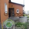 Продается дом с участком 3-ком 110 м² Московский проспект