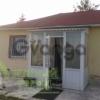 Продается дом с участком 2-ком 70 м² Строительная