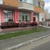 Продается офис 53 м² ул. Ахматовой Анны, 35а, метро Позняки