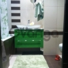 Сдается в аренду квартира 2-ком 50 м² Успенская,д.32