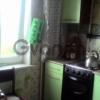 Сдается в аренду комната 3-ком 59 м² Побратимов,д.17