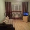 Сдается в аренду квартира 1-ком 37 м² Заречная,д.35