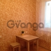 Сдается в аренду квартира 2-ком 60 м² Преображенская,д.17