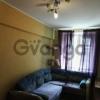 Сдается в аренду квартира 3-ком 55 м² Калинина,д.21