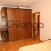 Сдается в аренду квартира 1-ком 40 м² Гагарина,д.22к2