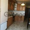 Сдается в аренду квартира 2-ком 75 м² Митрофанова,д.22к1