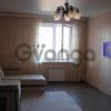 Сдается в аренду квартира 1-ком 43 м² Инициативная,д.13