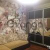 Сдается в аренду квартира 2-ком 62 м² Троицкая,д.2