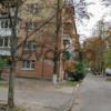 """однокомнатная квартира около м """"Житомирская"""""""