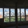 Продается квартира 1-ком 63 м² Юбилейный пр-кт, д. 66Д, метро Речной вокзал