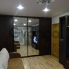 Сдается в аренду квартира 1-ком 39 м² Рыбацкий пр-кт, 43 к1, метро Рыбацкое