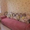 Сдается в аренду квартира 1-ком 34 м² Народная ул, 25, метро Ломоносовская
