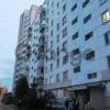 Продается квартира 2-ком 53 м² терновского ул.,158