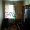 Продается дом 3-ком 65 м² чебышева ул.,1