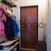 Продается Квартира 1-ком ул. Ивановского, 30