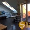 Продается квартира 2-ком 79 м² Регенераторная ул., д. 4