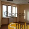 Продается квартира 5-ком 123 м² Героев Сталинграда ул.