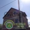 Продается дом с участком 4-ком 150 м² Кустовая