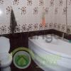Продается таунхаус 4-ком 148 м² Старнокаменная