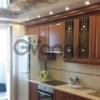 Сдается в аренду квартира 2-ком 58 м² Строителей,д.2