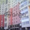 Сдается в аренду квартира 2-ком 52 м² Кузьминская,д.15