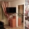 Сдается в аренду квартира 1-ком 46 м² Белая дача,д.51
