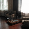 Сдается в аренду квартира 2-ком 90 м² Чикина,д.12