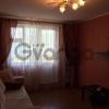 Сдается в аренду квартира 1-ком 39 м² им Зверева,д.6