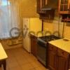 Сдается в аренду квартира 3-ком 76 м² Керамическая,д.22