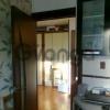 Сдается в аренду квартира 1-ком 35 м² Кирова (116 кв-л),д.22