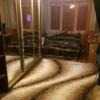 Сдается в аренду квартира 1-ком 45 м² Красноармейская,д.52