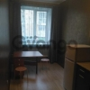 Сдается в аренду квартира 1-ком 42 м² Мотяково,д.20