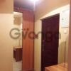 Сдается в аренду квартира 1-ком 39 м² Гагарина,д.24к2