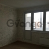 Сдается в аренду квартира 2-ком 70 м² Речная,д.10