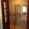 Сдается в аренду квартира 2-ком 52 м² Новая,д.9