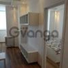 Сдается в аренду квартира 2-ком 44 м² 3-й Покровский,д.7