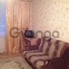 Сдается в аренду квартира 1-ком 38 м² Центральная,д.35