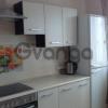 Сдается в аренду квартира 1-ком 40 м² Речная,д.12