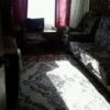Сдается в аренду комната 3-ком 58 м² Керамическая,д.3
