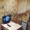 Сдается в аренду квартира 1-ком 35 м² Новая,д.9