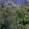 Сдается в аренду квартира 1-ком 40 м² Адмирала Нахимова,д.5