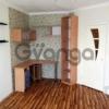 Продается квартира 1-ком 42 м² Королева пр-кт., 4