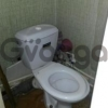 Продается квартира 2-ком 30 м² ул. Беляева, 24