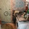 Продается квартира 2-ком 30 м² ул. Красных Зорь, 84