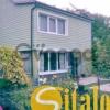 Продается дом 2-ком 40 м² Садовая ул., д. 113