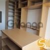 Сдается в аренду квартира 7-ком 210 м² Воровского ул.