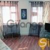 Сдается в аренду квартира 2-ком 67 м² Ахматовой Анны ул., д. 13д