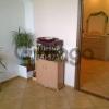 Продается квартира 3-ком 116 м² ул. Днепровская Набережная, 19, метро Осокорки