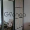 Сдается в аренду квартира 1-ком 40 м² Поликахина,д.1