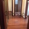 Сдается в аренду квартира 3-ком 86 м² Побратимов,д.9